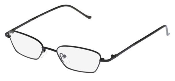 Gafas graduadas The One 244870 Descubre las Gafas graduadas de mujer The One 244870 de #masvision