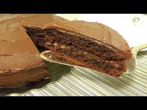 Chocolate Cake In Pressure Cooker Without Oven Cake Recipe