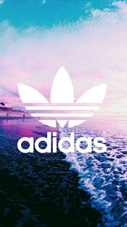 Adidasfashion per adidas pinterest adidas, la carta da parati e adidas