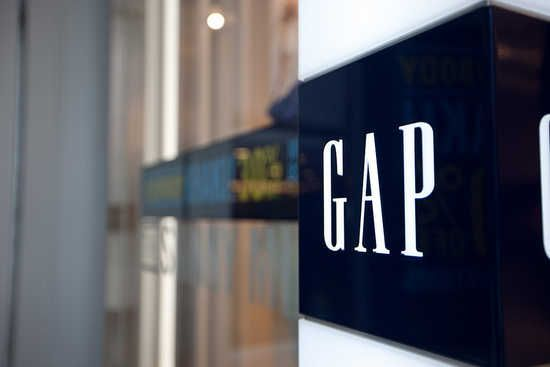 Gap raising wages for 65,000 workers - http://notexactlythenews.com/2014/02/22/liberal-side/gap-raising-wages-for-65000-workers/