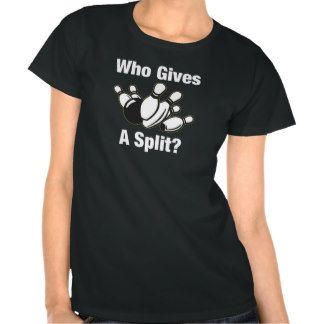 3023959f Funny Bowling Shirts, Funny Bowling T-shirts & Custom Clothing Online