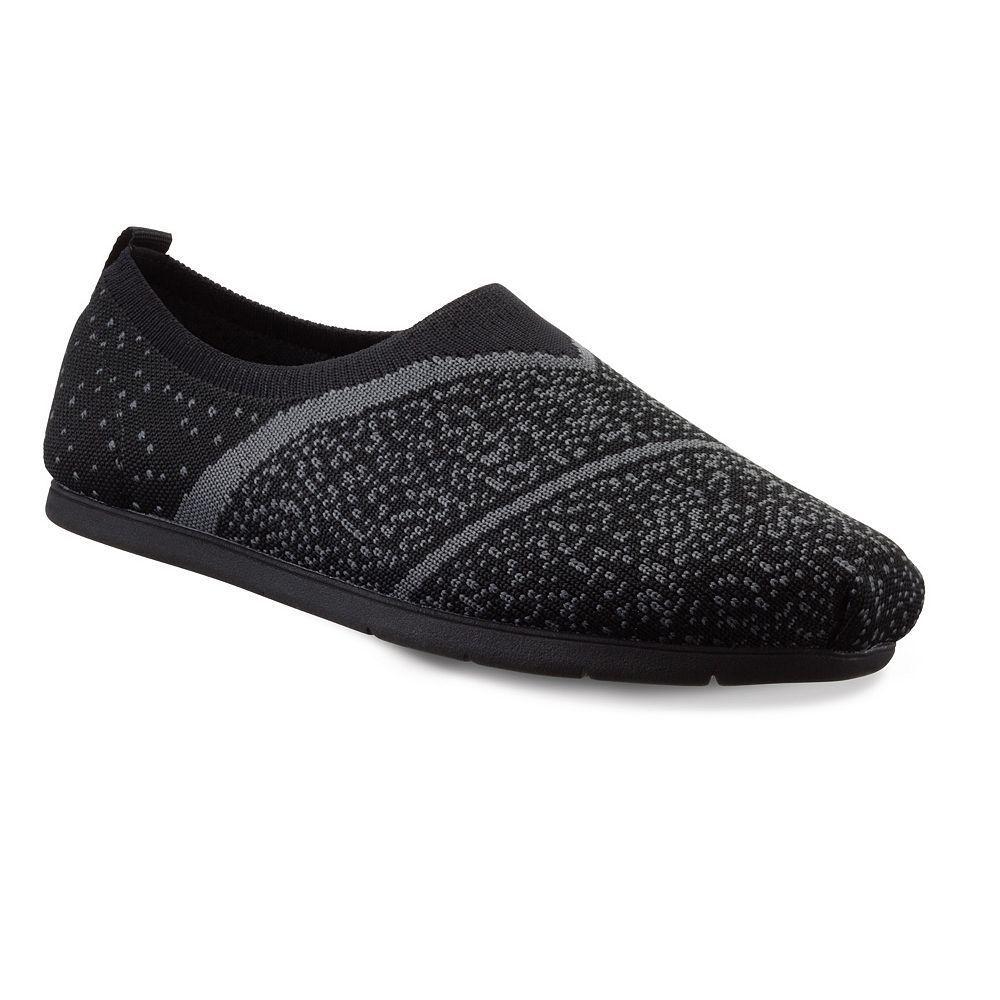 buy cheap online for sale wholesale price Skechers Plush Lite Sox Hop ... Women's Shoes Em2FGaucdt