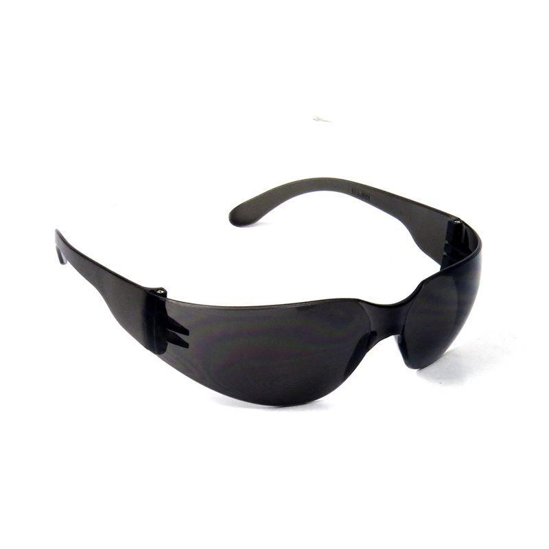 Óculos De Segurança Leopardo Kalipso Cinza - Loja Stander  Óculos   Ferramentas 408d2101e4