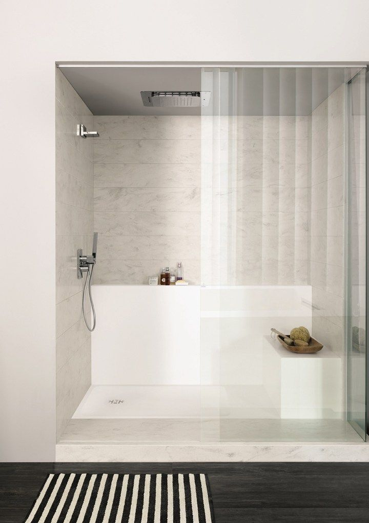 Dupont Corian Beauty And Versatility In Materials Corian Shower Walls Corian Bathroom Dupont Corian