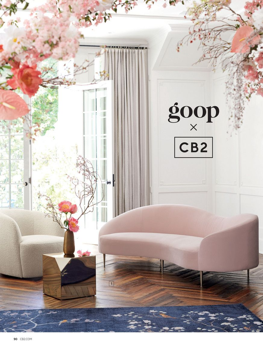 Groovy Cb2 November Catalog 2018 Gwyneth Boucle Chair In 2019 Forskolin Free Trial Chair Design Images Forskolin Free Trialorg