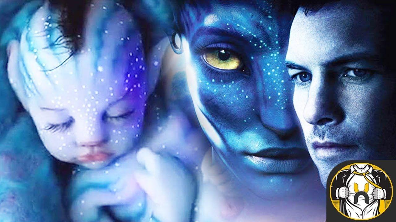 Pin By Jennifer Lewis On Jame S Cameron S Avatar Avatar Zoe Saldana Fictional Characters