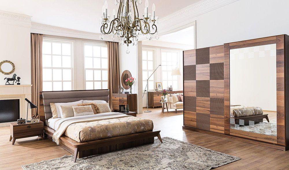Decoration wooden furniture sofa best design koltuk for Mobilya wedding