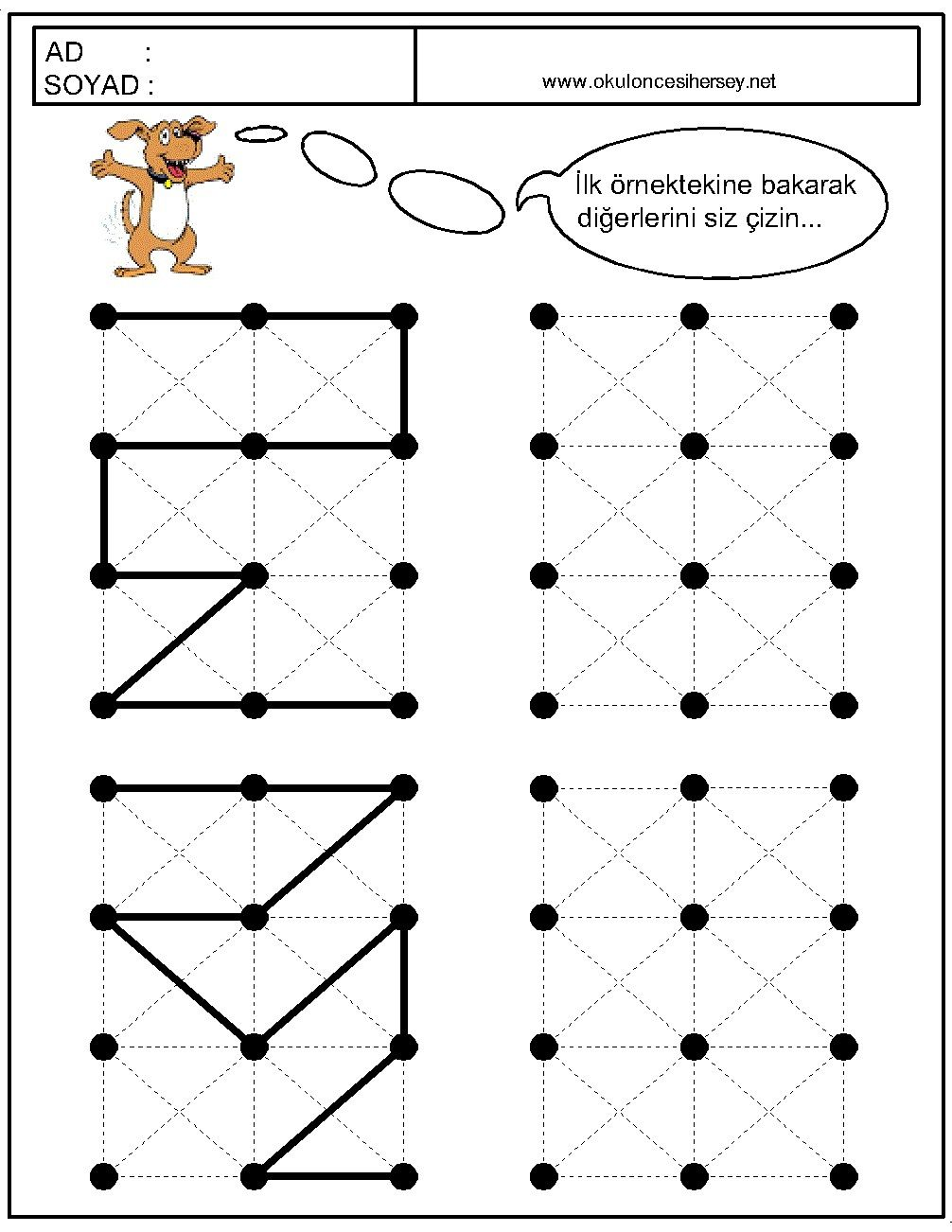 Pin By Kakun On Primaria Pinterest Worksheets Maths And