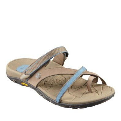 d557be78281d Vionic by Orthaheel Women s Cascade Thong Sandals    Women s Shoes ...