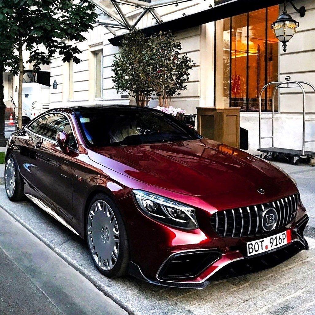 S63 Brabus 800 Cars247 Ruruspot Brabus Mercedes Carhoots Best Luxury Cars Mercedes Car Sports Cars Luxury