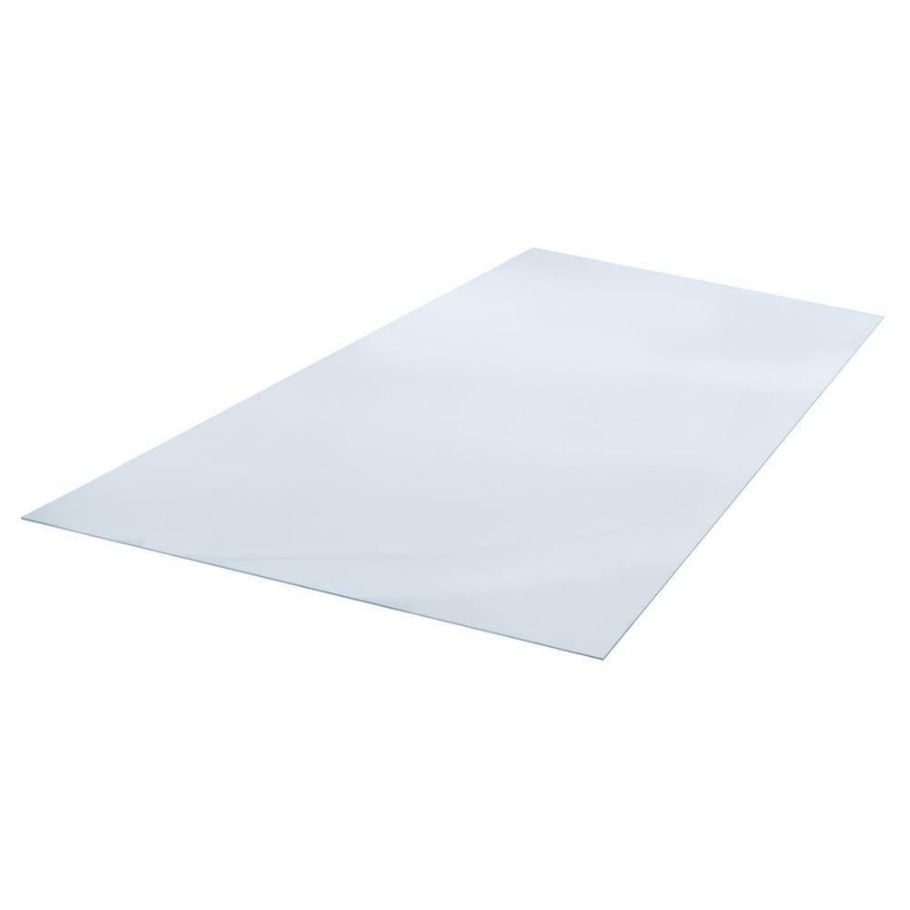 Sponsored Ebay Plaskolite Optix Plexiglass Safety Glazing Acrylic Sheet Pack Of 10 Acrylic Sheets Plexiglass Plastic Sheets
