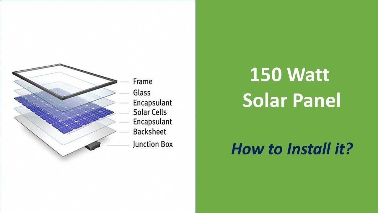 Welcome To Loom Solar Total Solar Solutions Brand Store In India Our Solar Expert Will Give You The Best A In 2020 Solar Panels Solar Energy Panels Solar Technology
