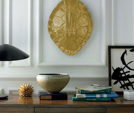 Nate Berkus Collection for Target | House & Home