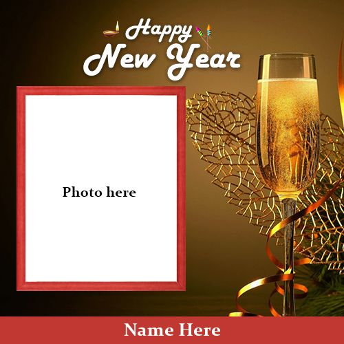 Are you search out for Happy new year 2020 with photo ...