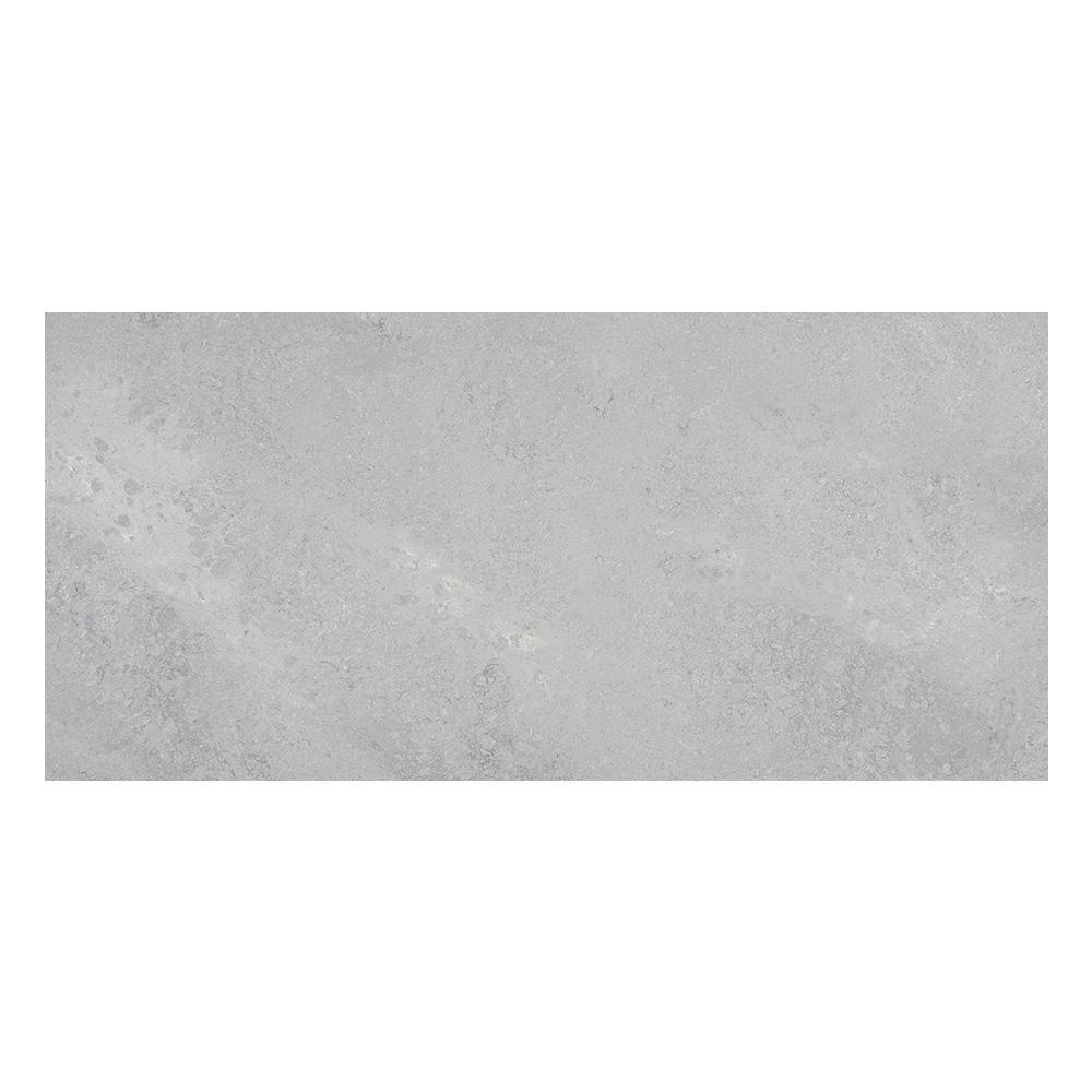 Caesarstone 10 In X 5 In Quartz Countertop Sample In Airy Concrete With Rough Finish 4044 In 2020 Countertops