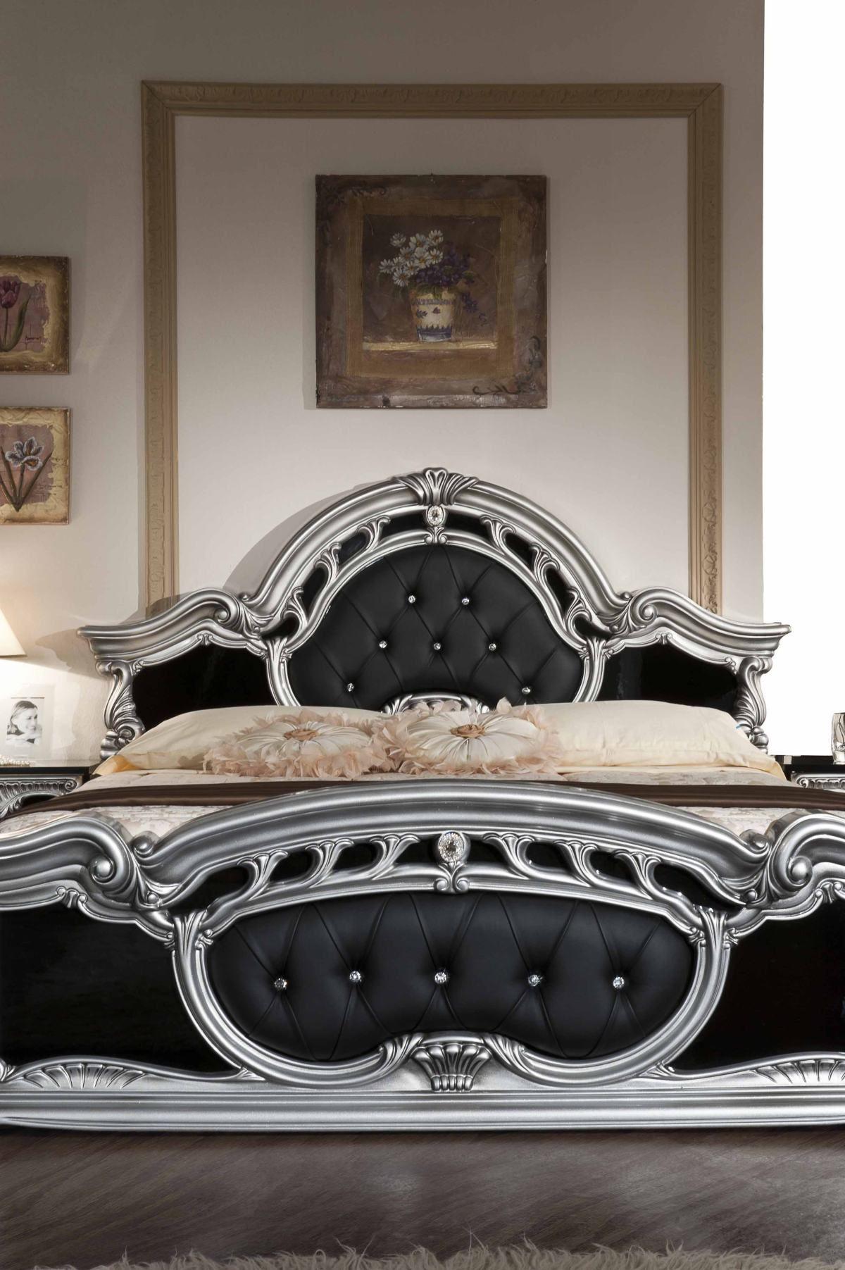 Hotel Furniture Type Style Italian Bedroom Set Royal Luxury Bedroom Furniture Luxury Bedroom Furniture Wooden Bed Design