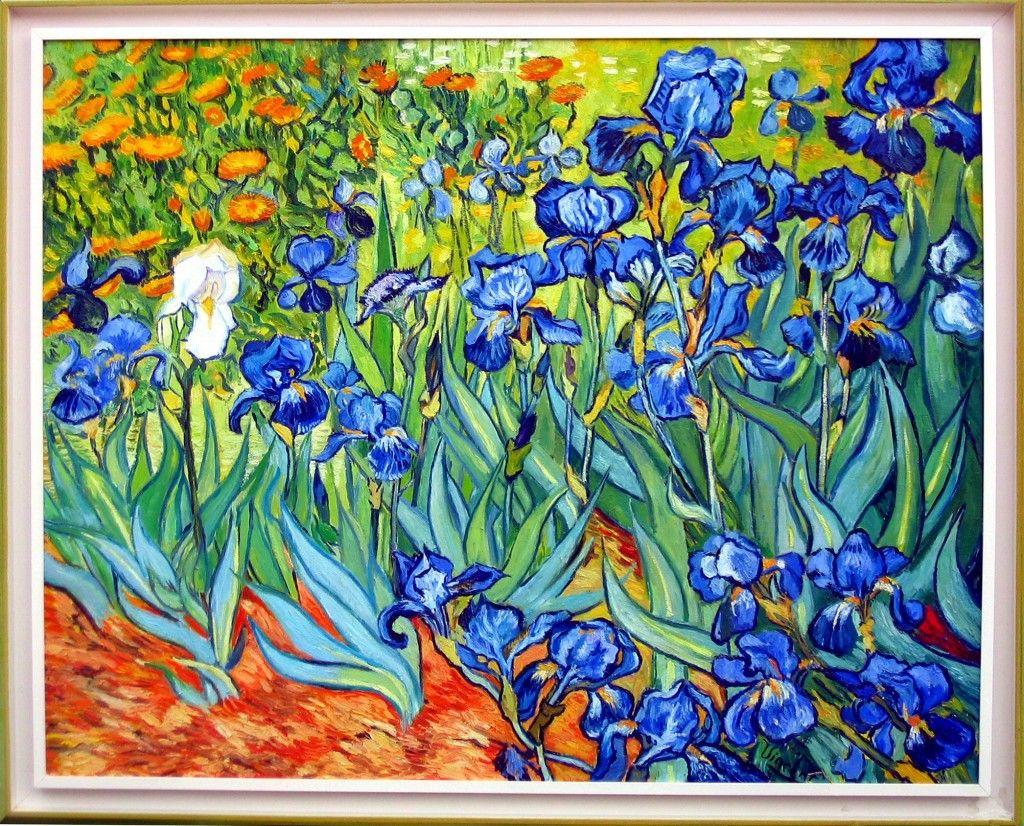 13-IRIS-Van-Gogh1-1024x826.jpg 1.024×826 piksel
