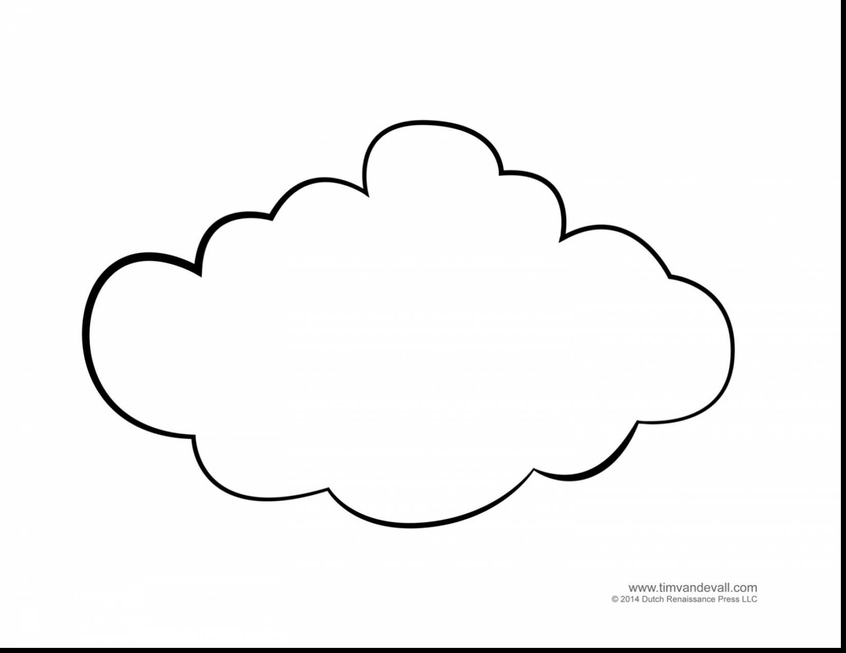25 Amazing Photo Of Cloud Coloring Page Bird Coloring Pages