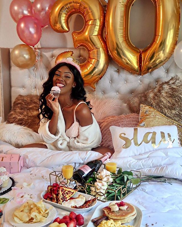 """Н""""´ð""""²ð""""¶ð""""«ð""""®ð""""»ð""""µð""""®ð""""' Fw Kimberley Instagram Photos And Videos 28th Birthday Ideas Birthday Photoshoot 30th Birthday Bash Baby photo shoots are a great way of making everlasting memories and snapping those cute moments will leave you smiling in the future. birthday photoshoot"""