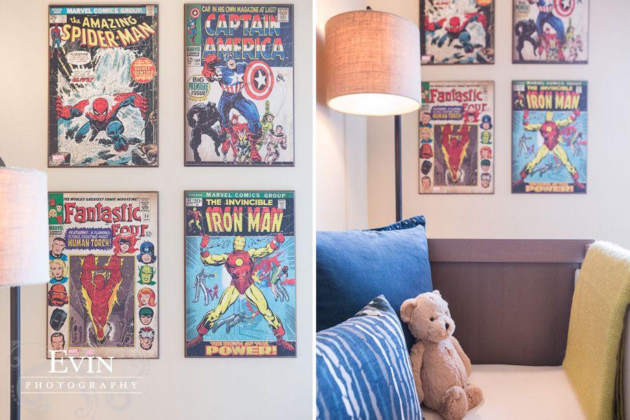 Super Hero Nursery Baby Room Pinterest Super hero nursery