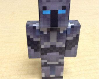 Minecraft schlafzimmer ~ Ender toys popularmmos toys for minecraft hey for more