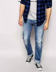 Jeans Outlet - http://www.outletcity.com/de/metzingen/marken-outlet-levis/
