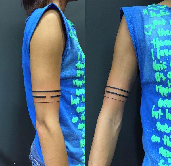130 most popular armband tattoos designs may 2018. Black Bedroom Furniture Sets. Home Design Ideas