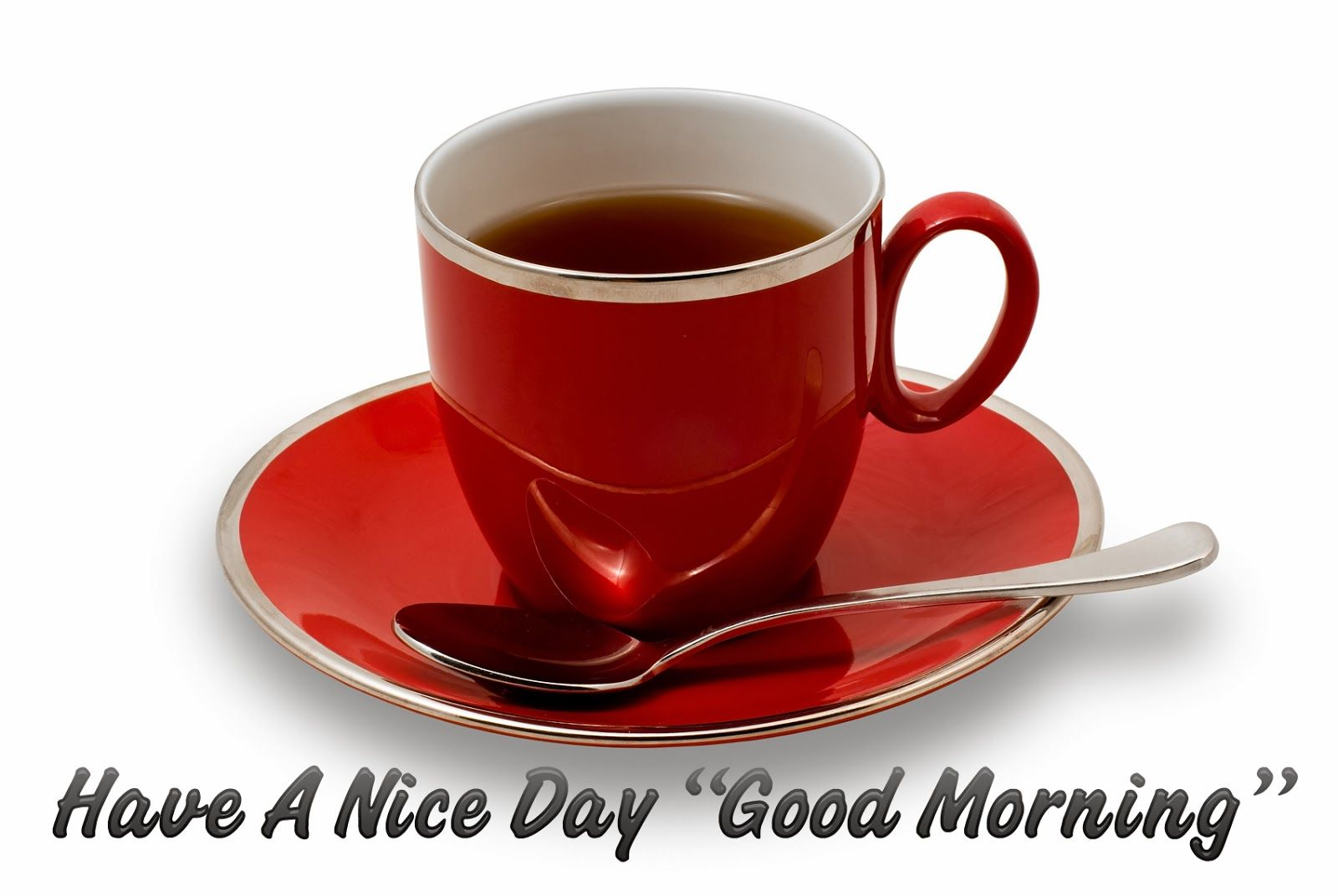 Good Morning Text And Wallpapers Free Download | Wishes U0026 Greetings