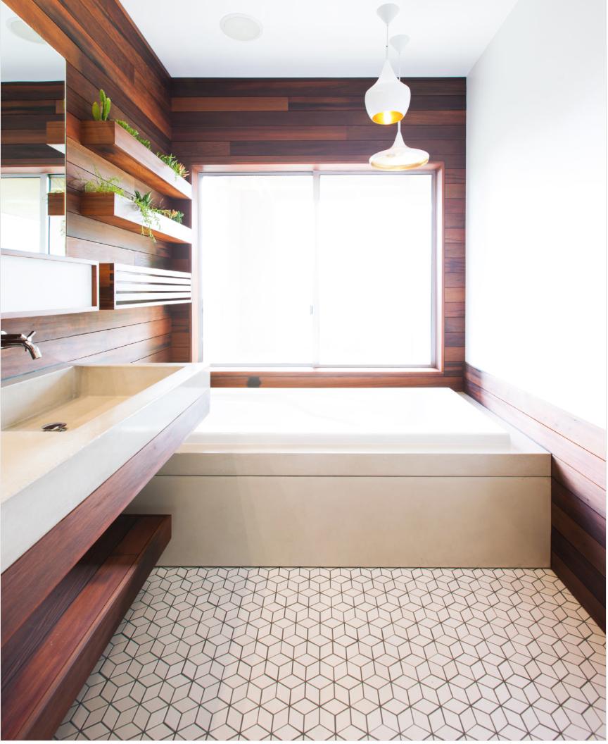 San Francisco Remodel Design Milk  Bathrooms  Pinterest  San Beauteous San Francisco Bathroom Remodel Inspiration