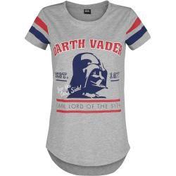 Photo of Star Wars Darth Vader – T-ShirtEmp.de