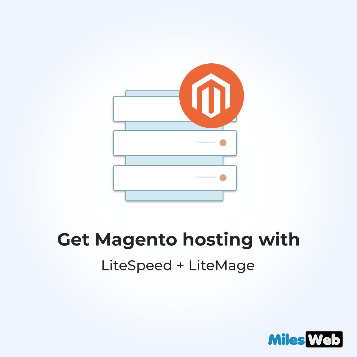 Magento Hosting   India's Best Magento Hosting Provider ...
