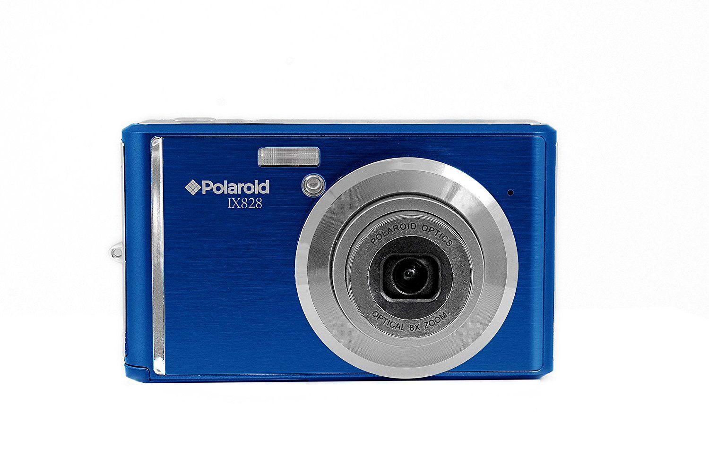 Polaroid IX828 Appareils Photo Numériques 20 Mpix  Photo   Caméscopes 130075c9c575