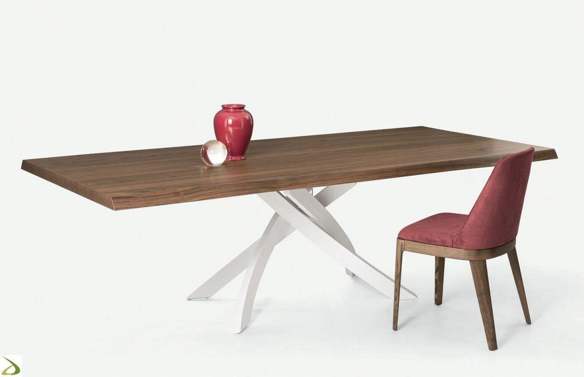 Tavolo artistico soggiorni