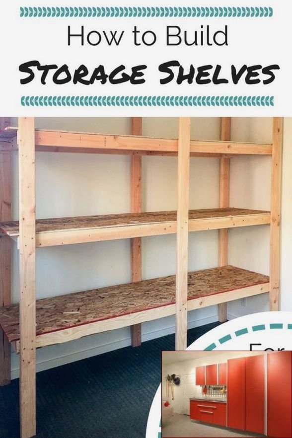 garage storage ideas for lawn mower and pics of garage on cheap diy garage organization ideas to inspire you tips for clearing id=76318