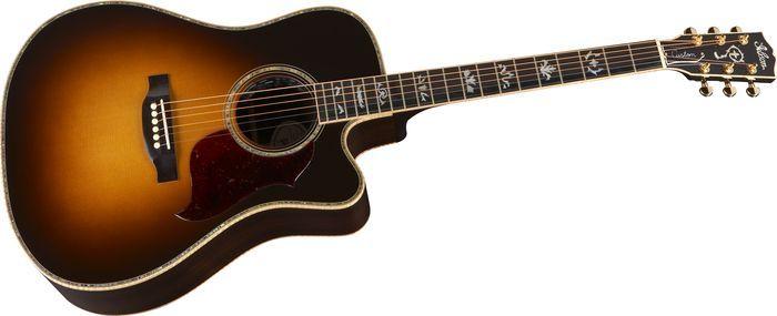 Acoustic Electric Guitars Guitar Center Guitar Acoustic Electric Guitar Acoustic Electric