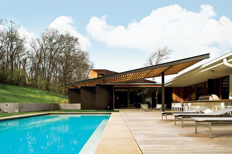 Modern Architecture Nashville entrancing 30+ modern architecture nashville tn decorating