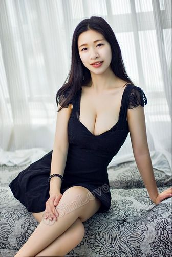 Asian single frauen