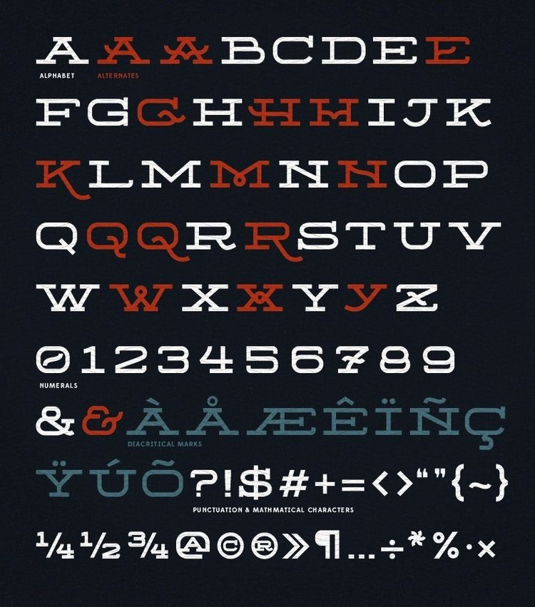 thevisualtailor com   lettering   Free fonts for designers