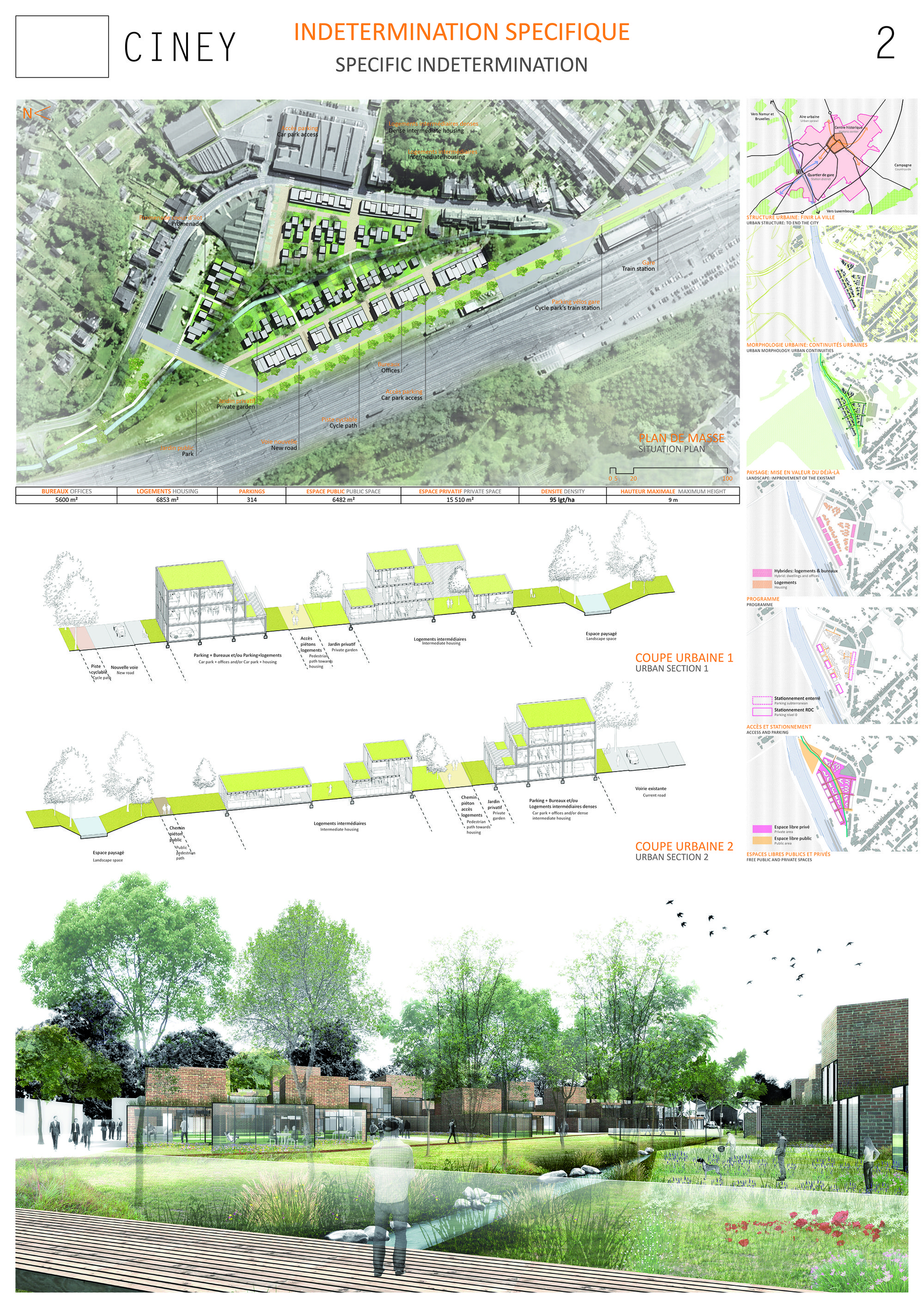 1000 Images About Landscape On Pinterest Master Plan Daniel O