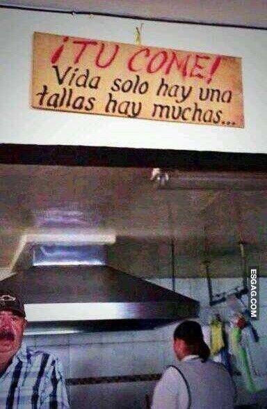 Esgag Chistes Memes Fotos Graciosas Videos De Risa Y Mas Memes De Gordos Humor Mexicano Chistes