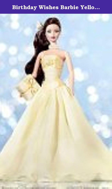 barbie romantic games