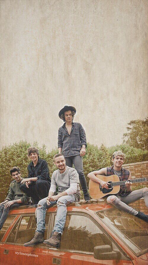One Direction Lockscreen | ctto: @stylinsonphones #onedirection2014 One Direction Lockscreen | ctto: @stylinsonphones #onedirection2014 One Direction Lockscreen | ctto: @stylinsonphones #onedirection2014 One Direction Lockscreen | ctto: @stylinsonphones #onedirection2014