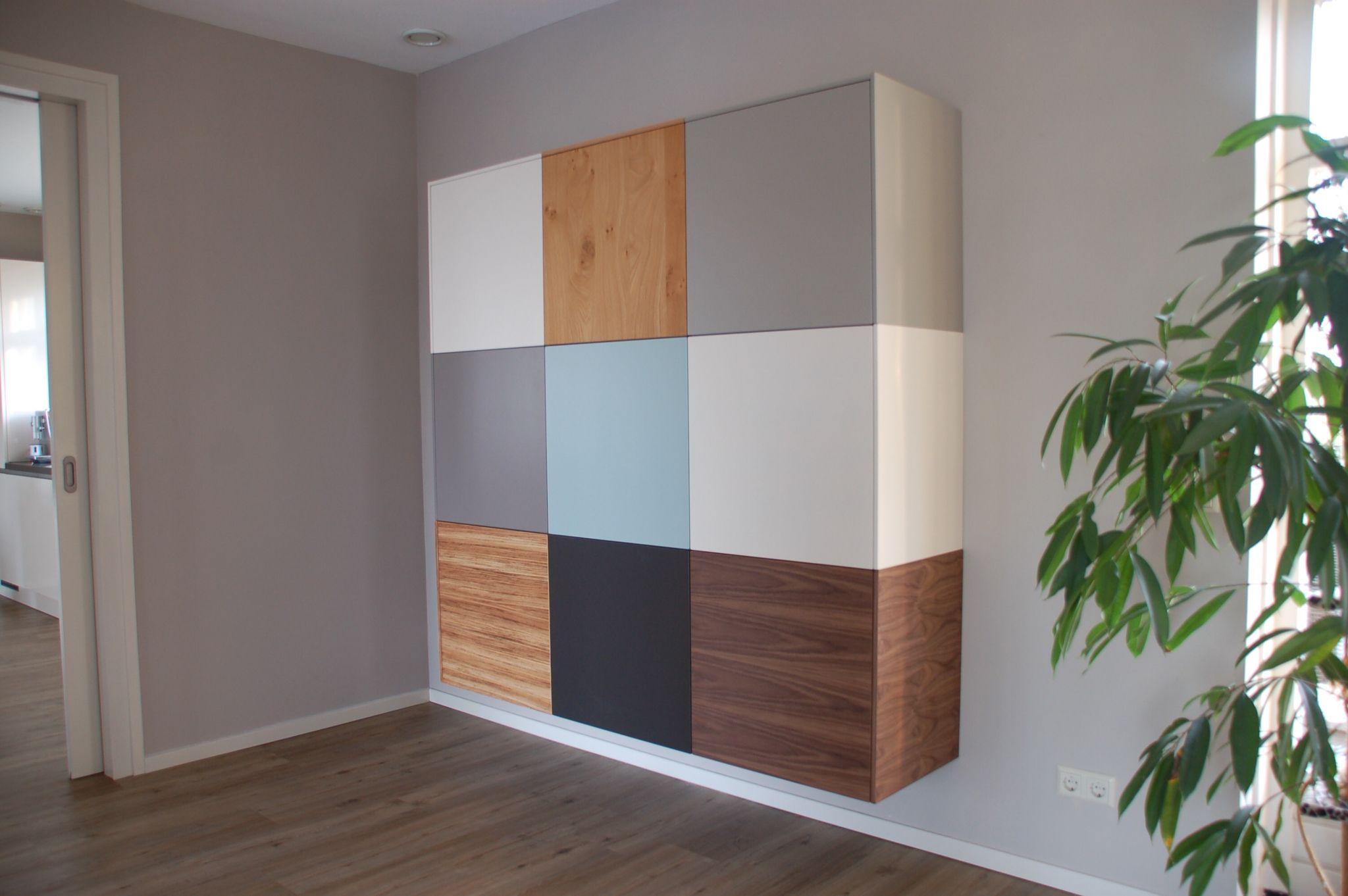 Eiken Werkblad Badkamer : Keuken met houten werkblad cool houten keuken van ruw eiken met