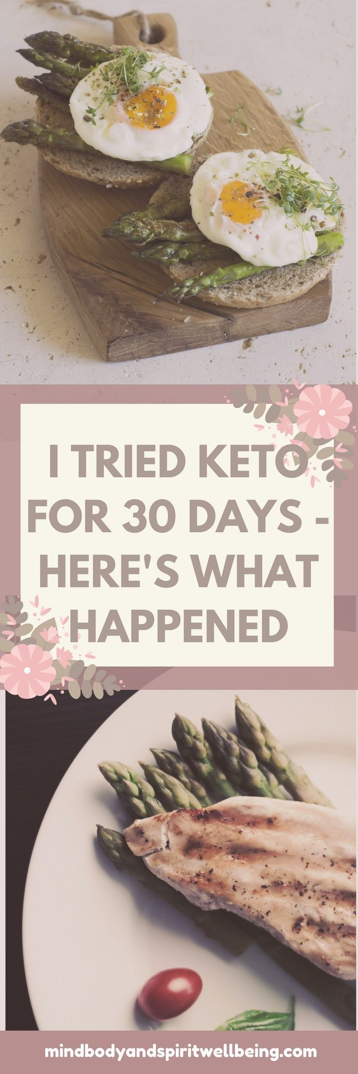15-day weight loss cleanse & flush reviews