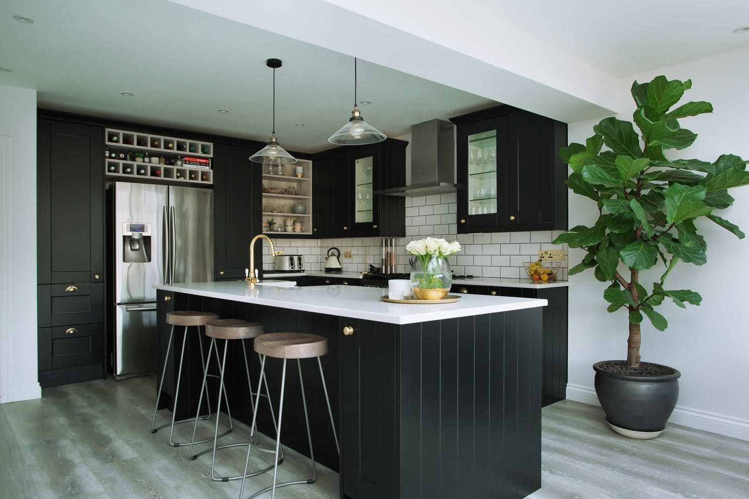 10 Home Design Trends To Watch Out For In 2019 Luxury Home Decor Interior Design Trends Luxury Interior Design
