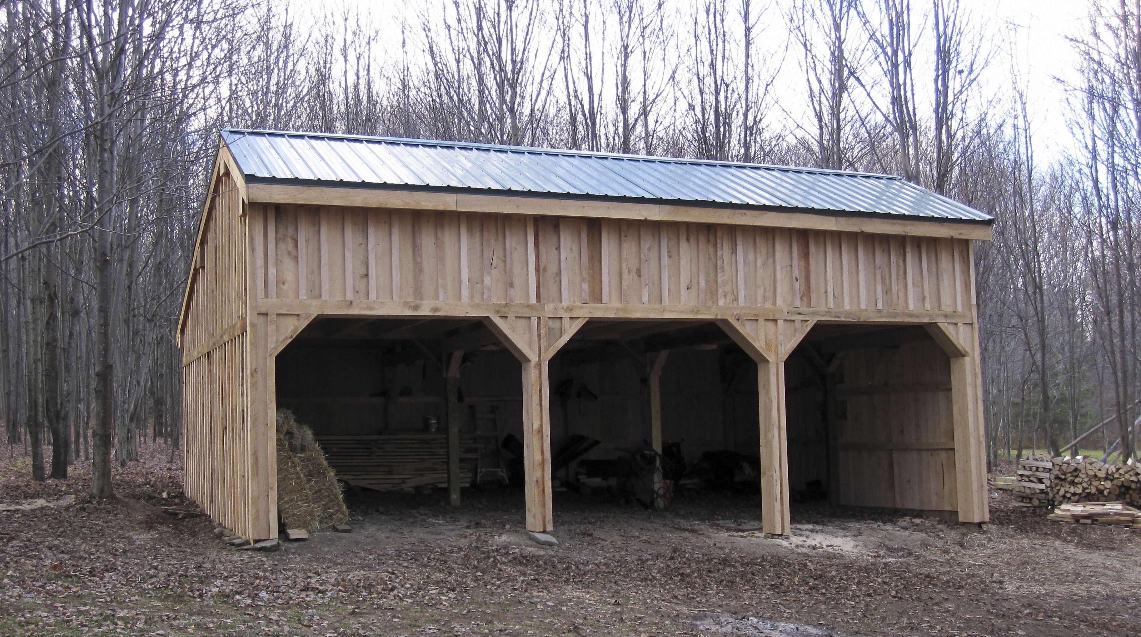 Pin By William Roberts On Barn Ideas In 2019