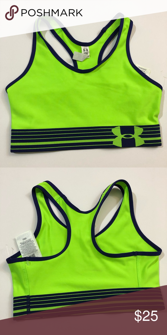 under armour clearance sports clothing