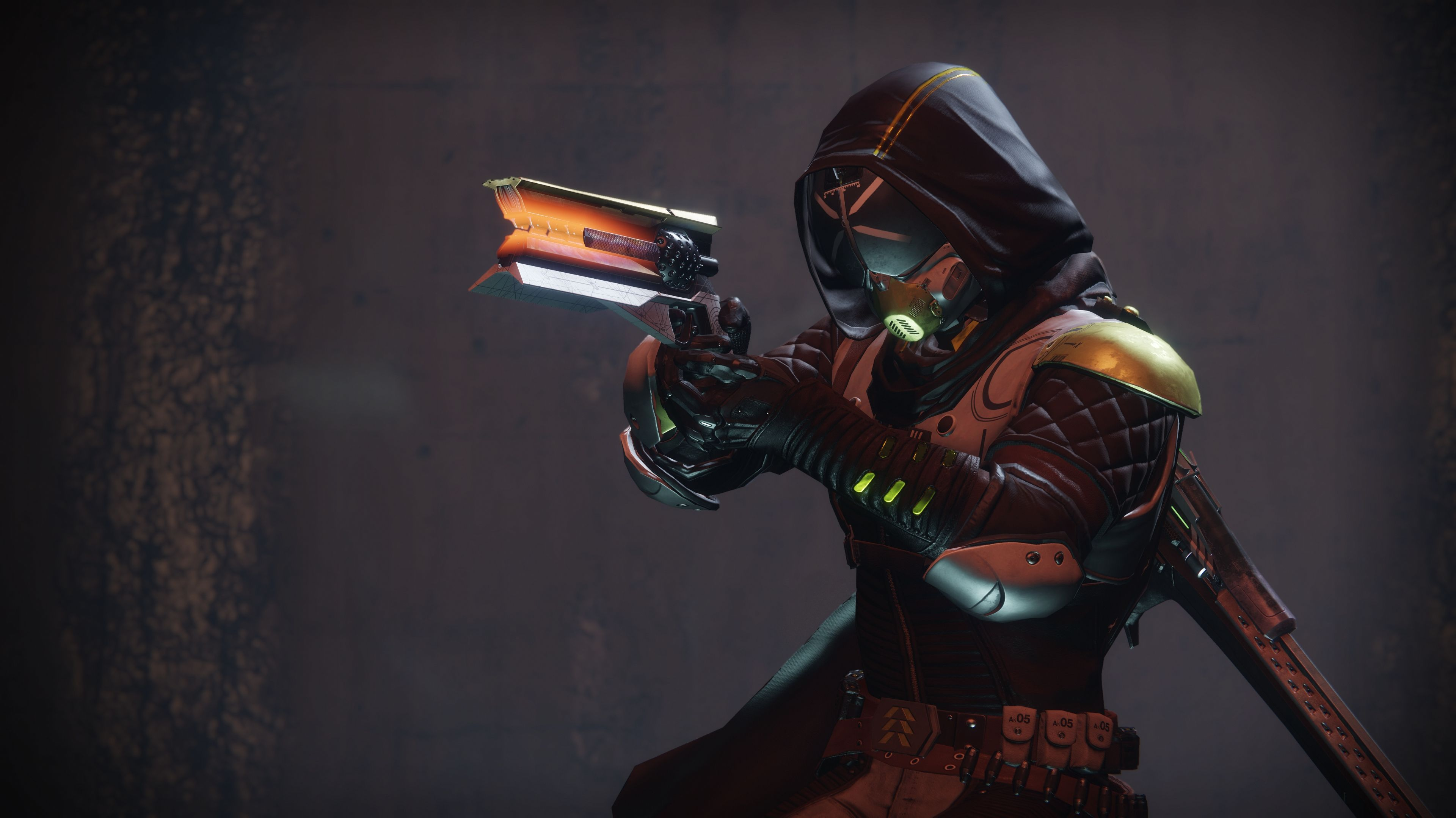 Domain For Sale Destiny Game Destiny Best Gaming Wallpapers