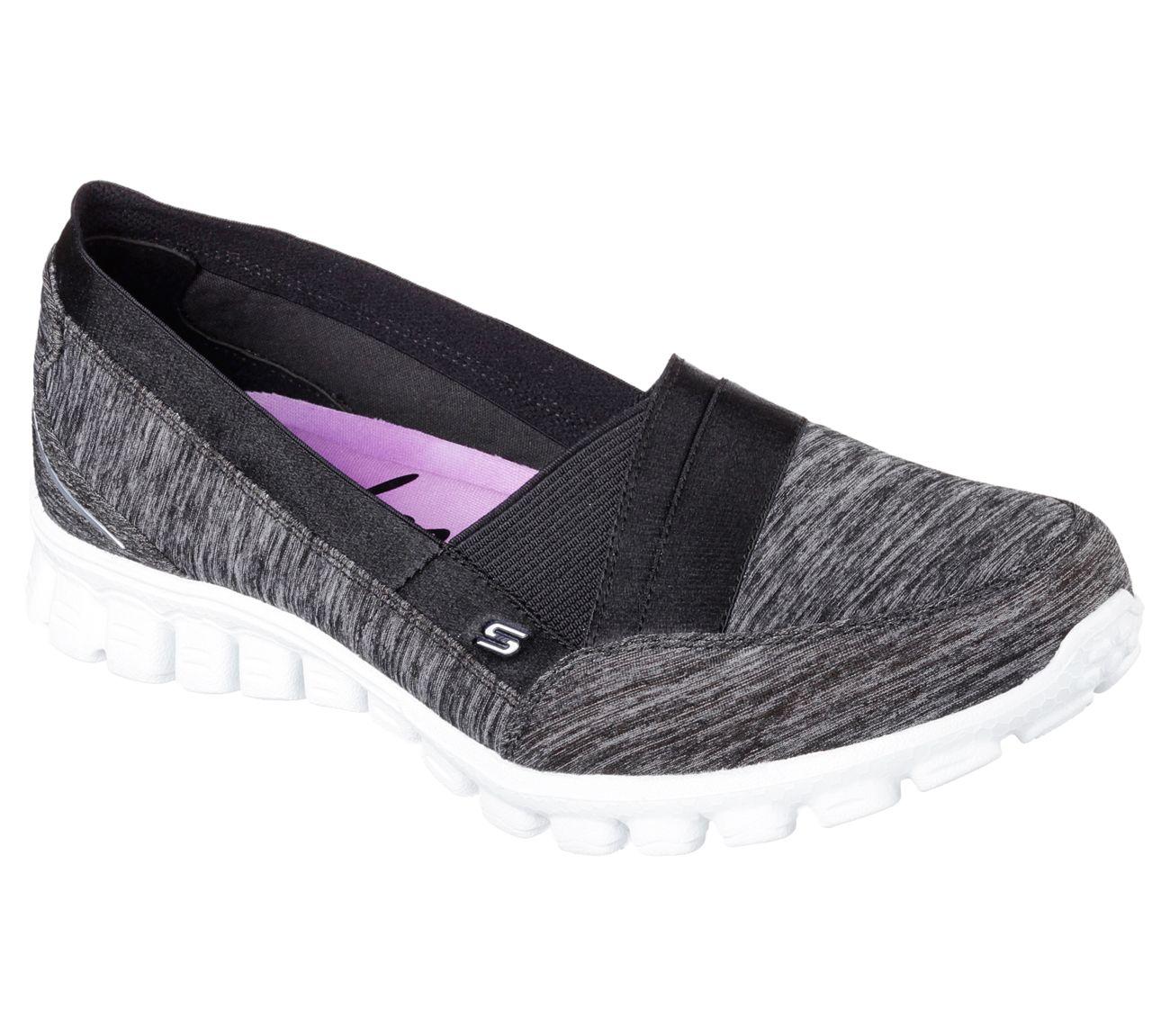EZ Flex 2 - Fascination. Women's Shoes ...