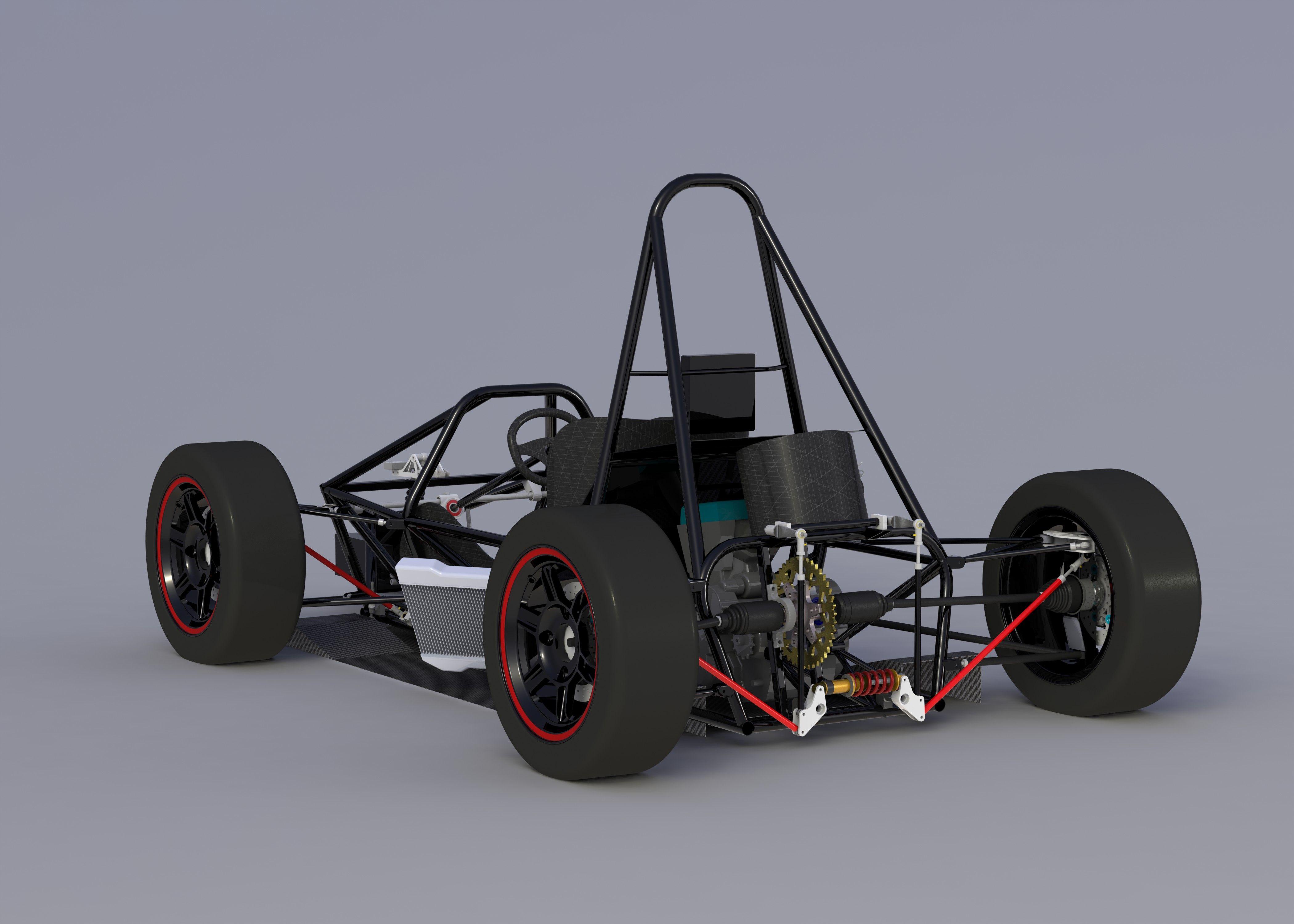 Image Result For Formula Sae School Pinterest Cars Car